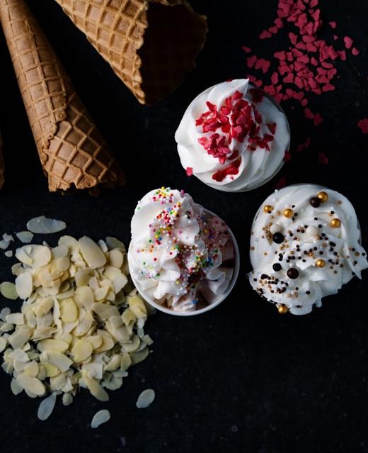 grondstoffen-ijs-schepijs-softijs